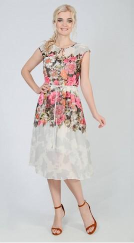 Платье 1226-1