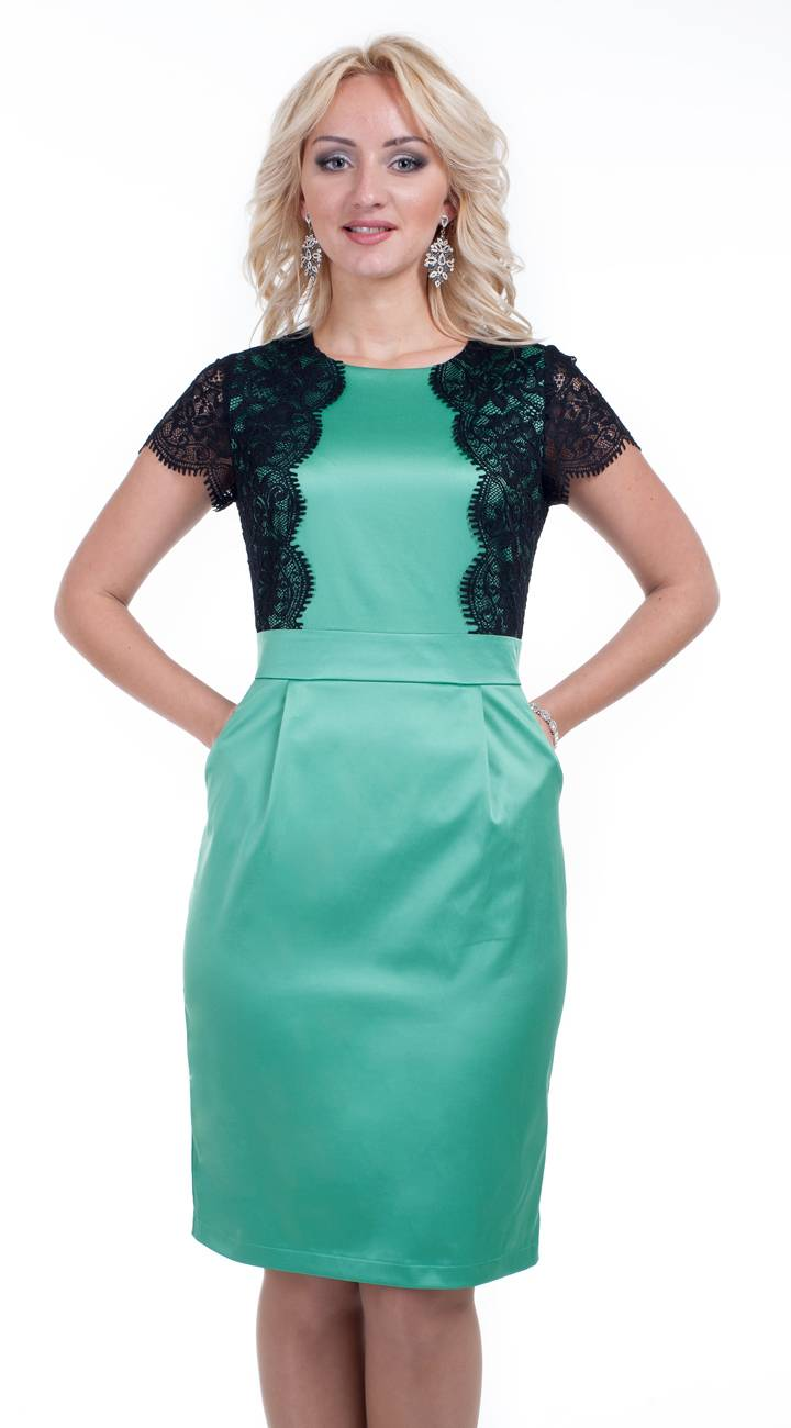 cdee1f49896e8 Интернет-магазин стильной женской одежды больших размеров Мода-Мур модные  платье купить размер 52 54