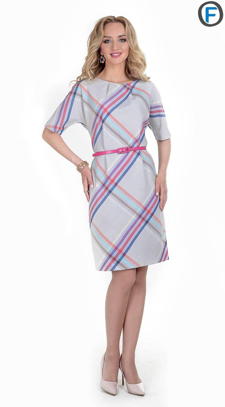 Openfashion женская одежда с доставкой