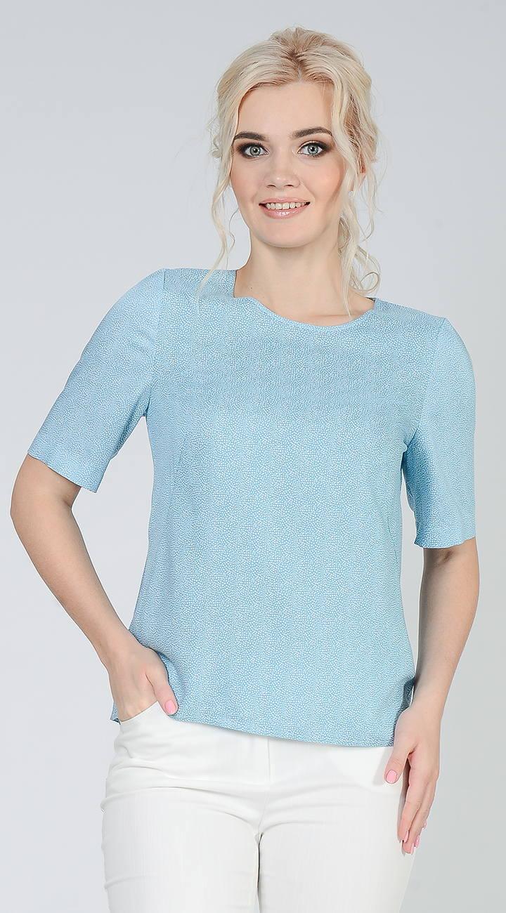 Блуза 941-10